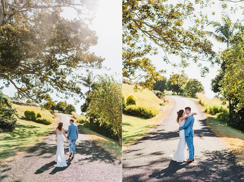 summergrove-estate-gold-coast-wedding-photographer-70.jpg