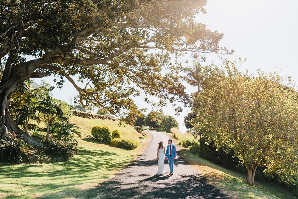 summergrove-estate-gold-coast-wedding-photographer-71.jpg