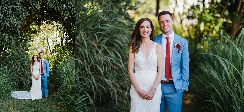 summergrove-estate-gold-coast-wedding-photographer-72.jpg