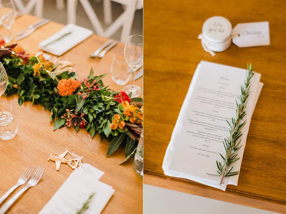 summergrove-estate-gold-coast-wedding-photographer-77.jpg