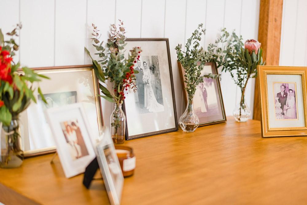 summergrove-estate-gold-coast-wedding-photographer-80.jpg