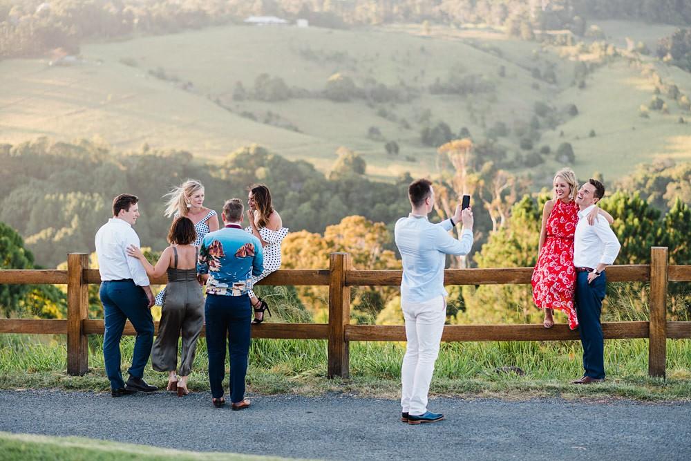 summergrove-estate-gold-coast-wedding-photographer-93.jpg