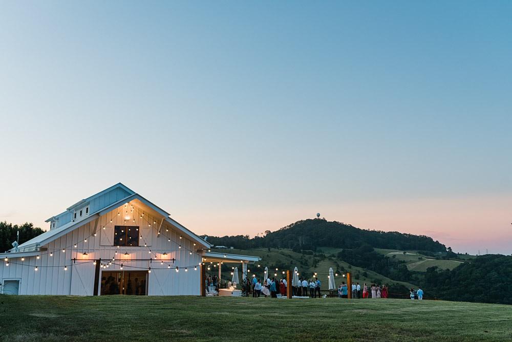 summergrove-estate-gold-coast-wedding-photographer-102.jpg