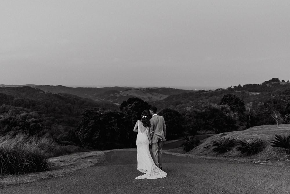 summergrove-estate-gold-coast-wedding-photographer-104.jpg
