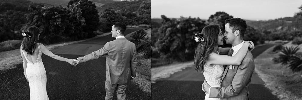 summergrove-estate-gold-coast-wedding-photographer-105.jpg