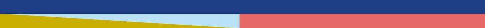 Cubed_02-Journey_03_HeaderGraphic(Minimised).jpg