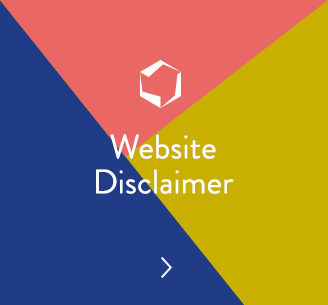 Website Disclaimer Resources Page.jpg