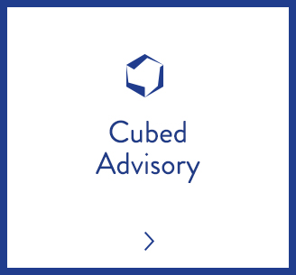 Cubed Advisory Retainers Page.jpg