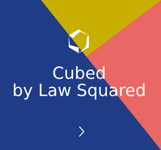 Cubed by Law Squared Retainers Page.jpg