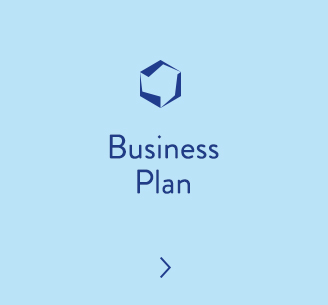 Business Plan Resources Page.jpg