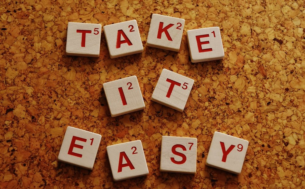 take-it-easy-2015200_1920.jpg