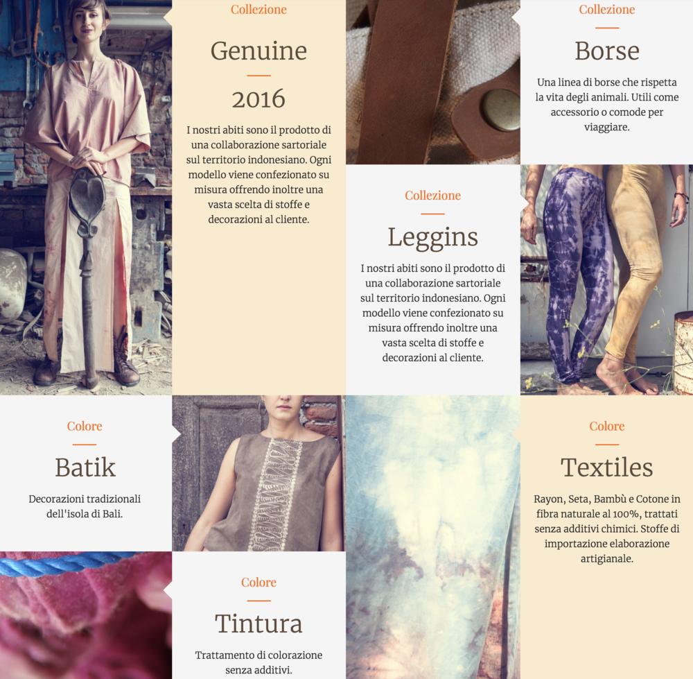 EMina-giulia-perin-vic-veryiomportantchoice-sustainable-fashion-consultant-silk-dìfoulard-batik-sciarpe-ecosostenibili-moda-responsabile-made-in-italy-1.png