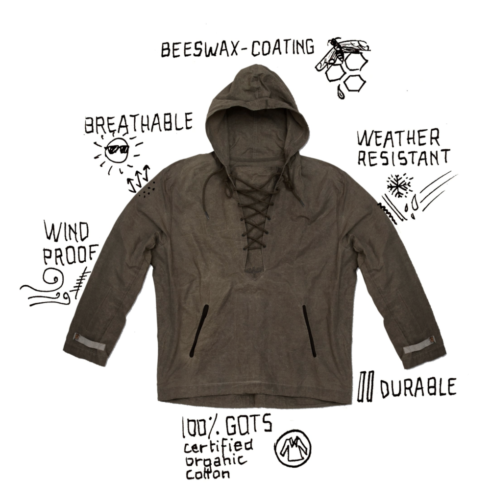 VIC18111 ::The Anorak Jacket by WRAD.png
