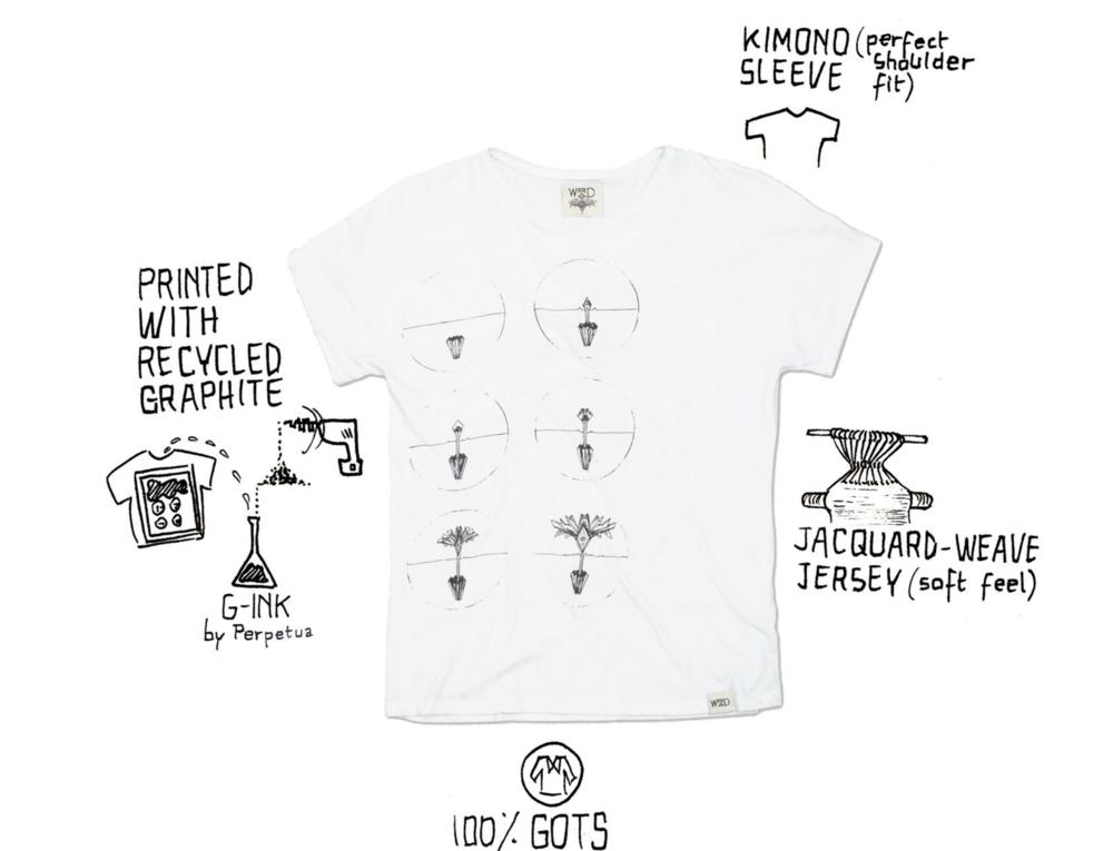 wrad-tshirt.png