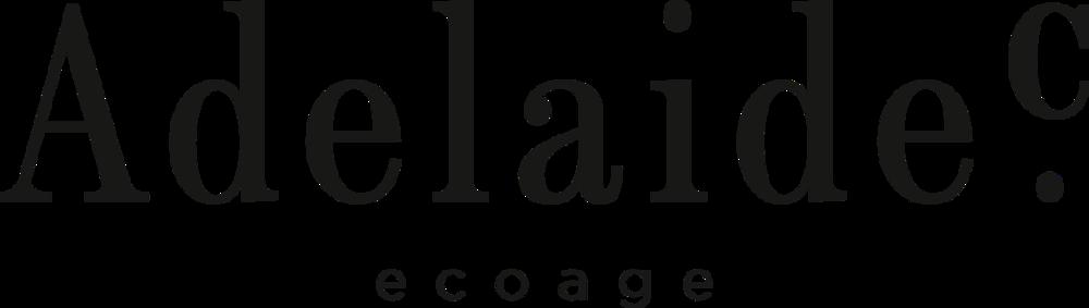 adelaide-c-logo.png