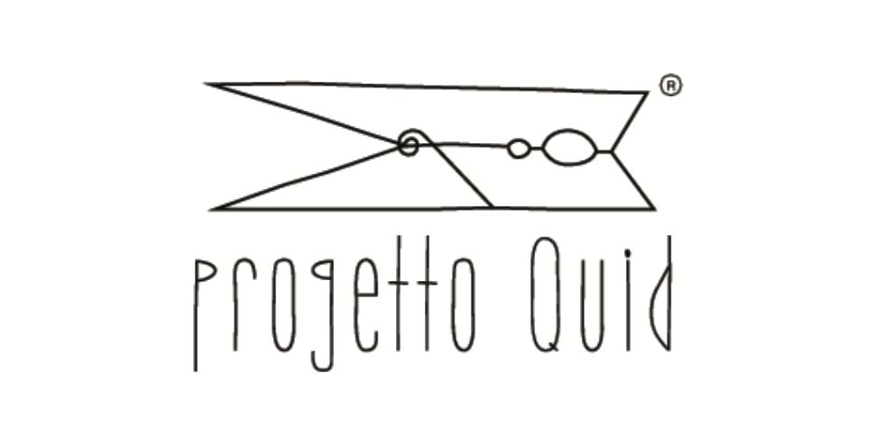 quid-logo.png