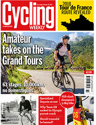 Cycling-Weekly-3GT-Cover.jpg