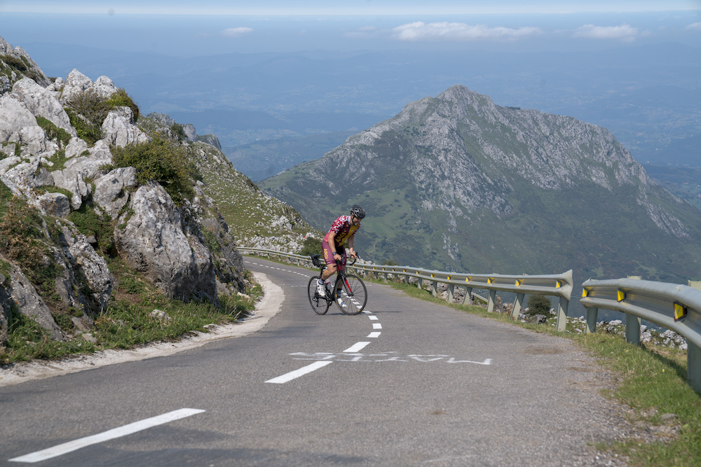 Athlete Three Grand Tours.jpg