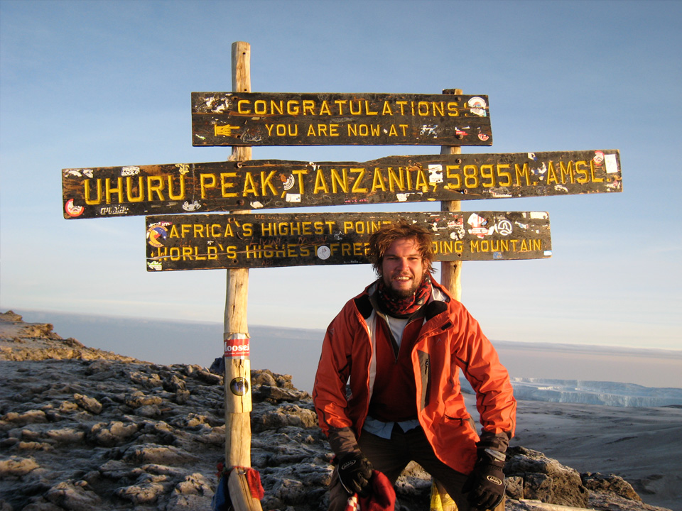 Athlete Mount Kilimanjaro.jpg