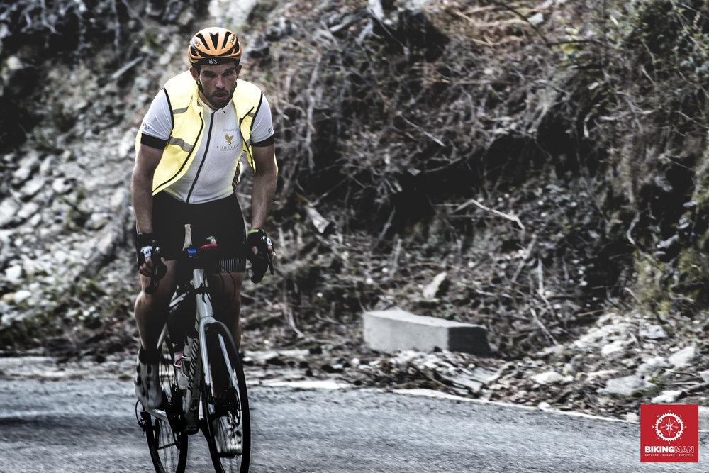 Athlete BikingMan Corsica.jpg