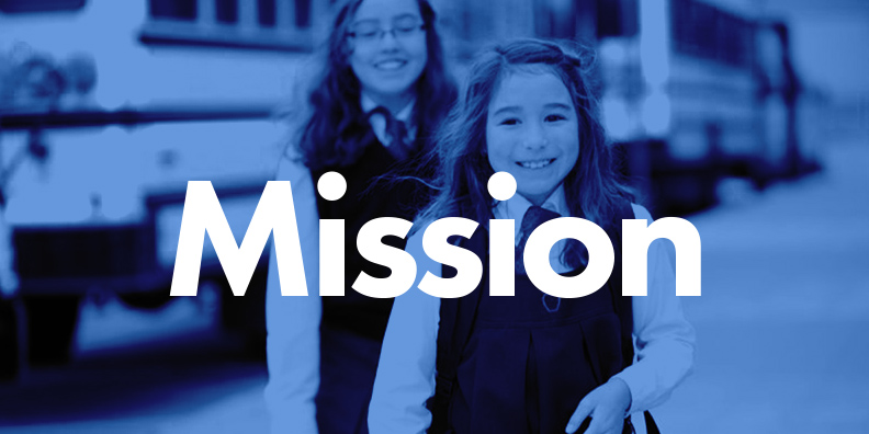 Mission of Woodstock Trinity School, a Private Independent Elementary School in Innerkip Ontario Canada.