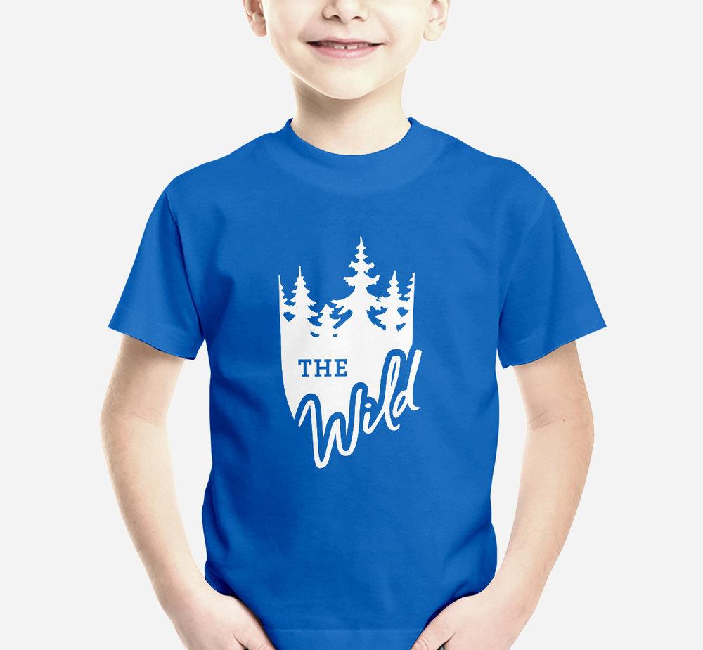 WTS-TheWild-Tshirt.jpg