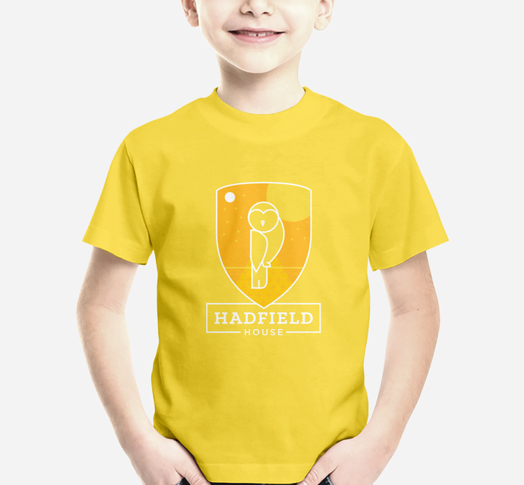 WTS-SpiritWear-Tshirt.jpg