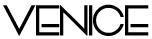 VENICE-01.jpg