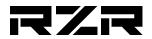 RZR-01.jpg