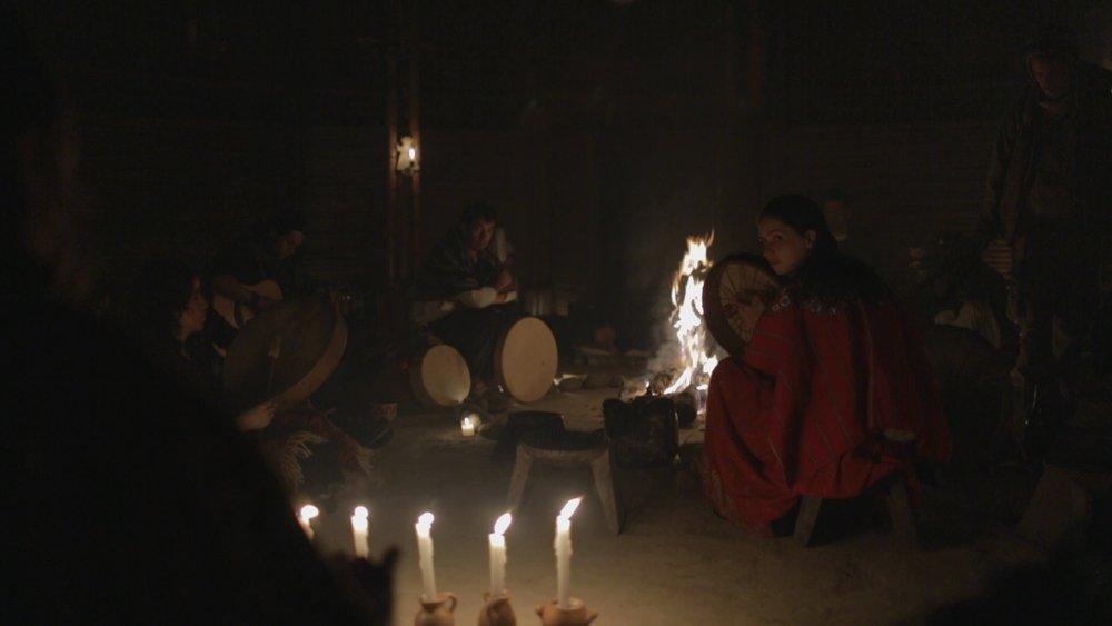 20_Kajuyali healing ceremony.jpg