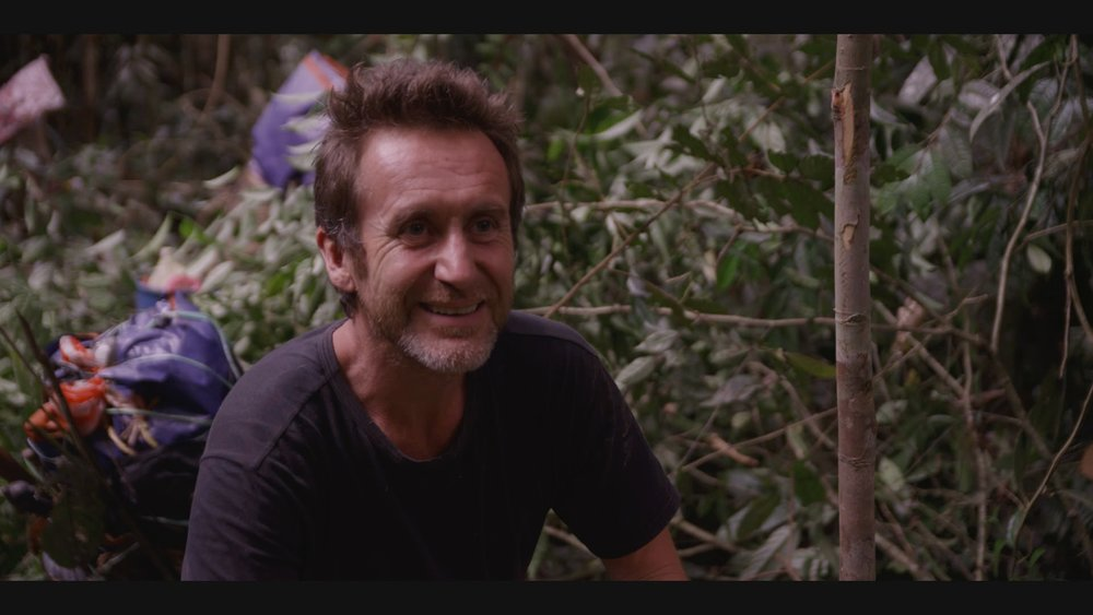 21_bruce in forest 3 .jpg