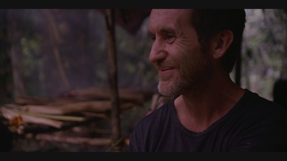 23_bruce in forest 2.jpg