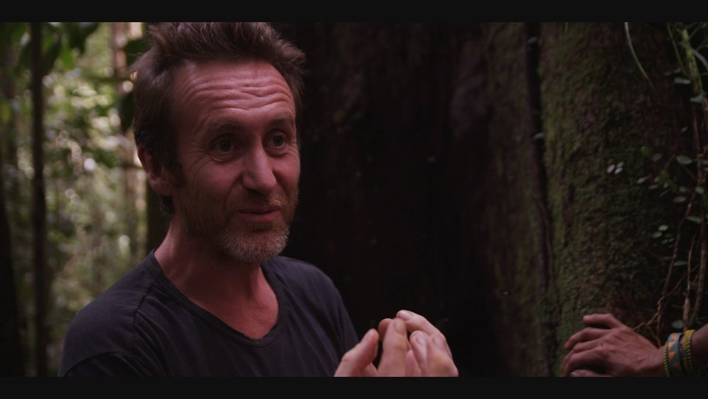 26_bruce in forest 4.jpg