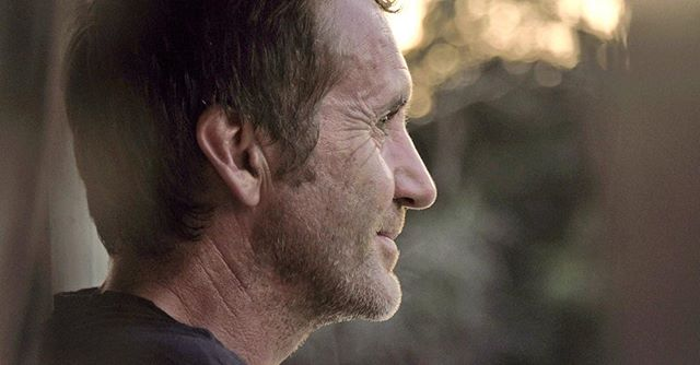 Bruce Parry is a former Royal Marine Officer, expedition leader, BBC presenter of the groundbreaking Tribe, Amazon and Arctic tv shows and  Director of TAWAI - A voice  from the forest, his feature documentary directorial debut. #TAWAI  #explorer