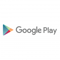 google_play_2015_0.png