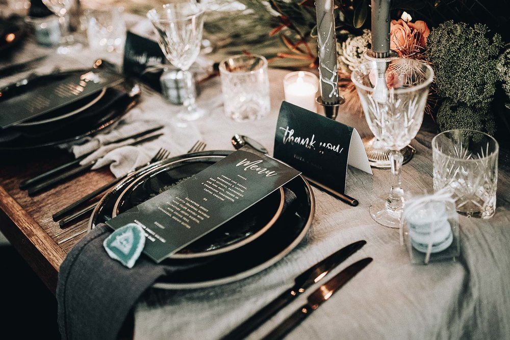 Aster and Rose wedding planner and stylist - Torquay, Surf Coast, Geelong-31.jpg