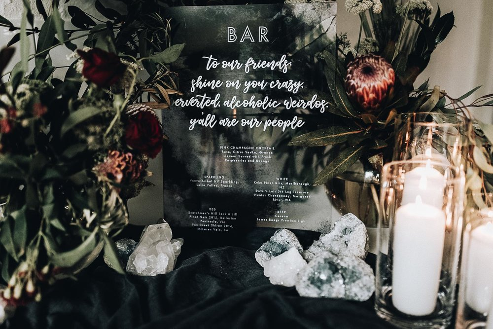 Aster and Rose wedding planner and stylist - Torquay, Surf Coast, Geelong-11.jpg