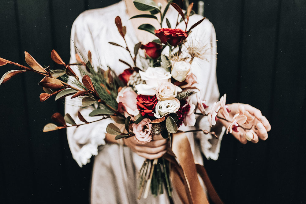 Aster and Rose wedding planner and stylist - Torquay, Surf Coast, Geelong-234.jpg