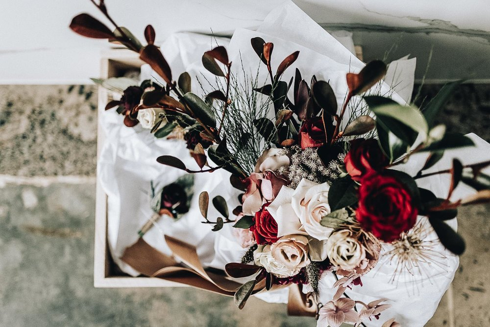Aster and Rose wedding planner and stylist - Torquay, Surf Coast, Geelong-242.jpg