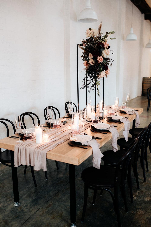 Aster and Rose - Wedding Planner and Co-ordinator - Torquay, Geelong, Surfcoast - Summer Wedding-63.jpg
