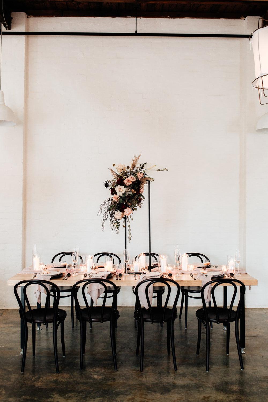 Aster and Rose - Wedding Planner and Co-ordinator - Torquay, Geelong, Surfcoast - Summer Wedding-69.jpg
