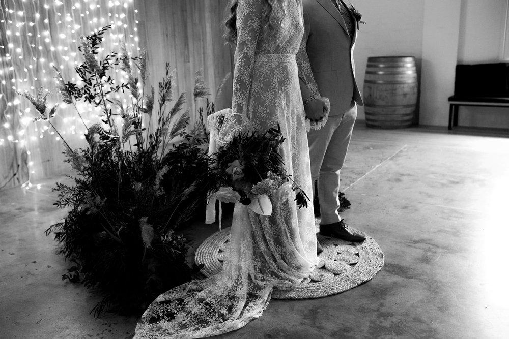 Aster and Rose - Wedding Planner and Co-ordinator - Torquay, Geelong, Surfcoast - Summer Wedding-94.jpg