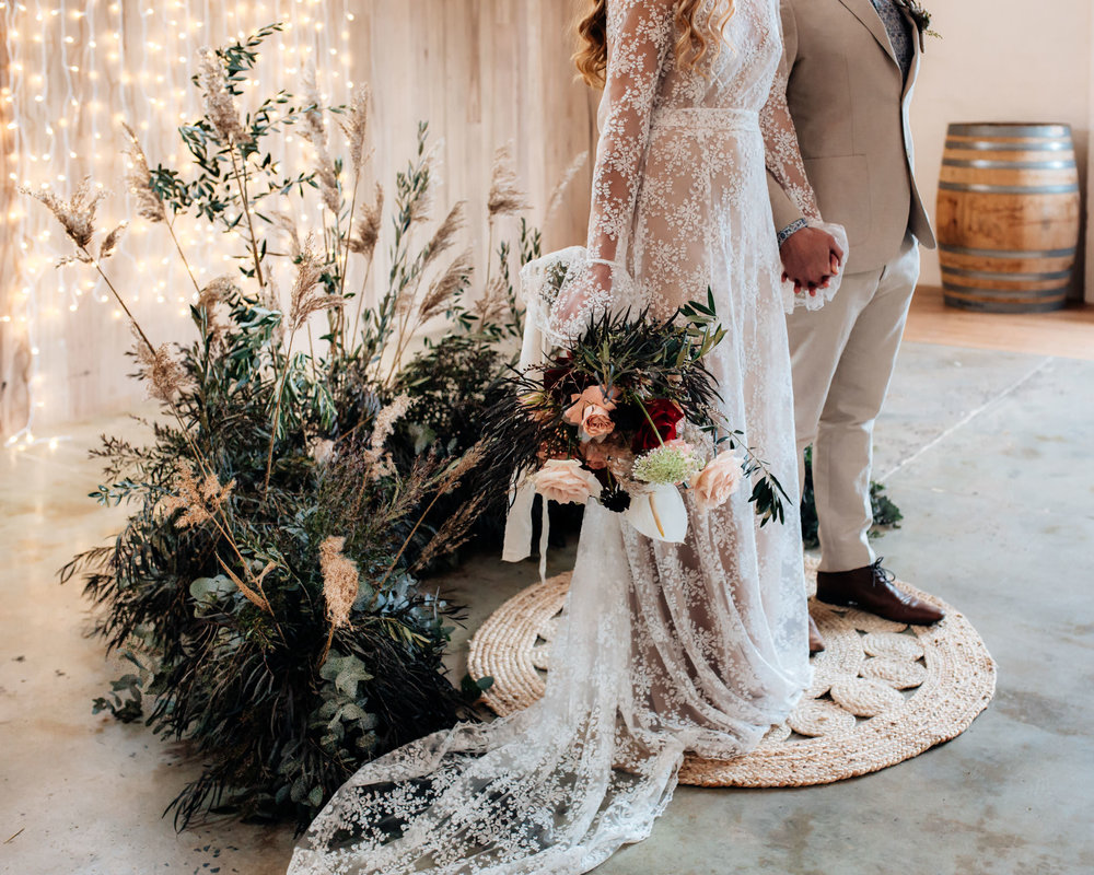 Aster and Rose - Wedding Planner and Co-ordinator - Torquay, Geelong, Surfcoast - Summer Wedding-96.jpg