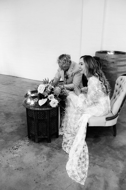 Aster and Rose - Wedding Planner and Co-ordinator - Torquay, Geelong, Surfcoast - Summer Wedding-101.jpg