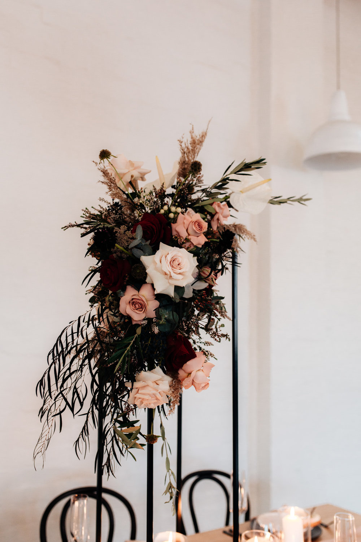 Aster and Rose - Wedding Planner and Co-ordinator - Torquay, Geelong, Surfcoast - Summer Wedding-111.jpg