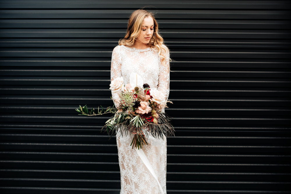 Aster and Rose - Wedding Planner and Co-ordinator - Torquay, Geelong, Surfcoast - Summer Wedding-132.jpg
