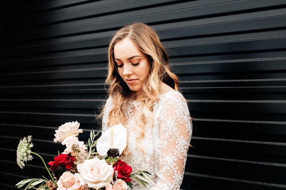 Aster and Rose - Wedding Planner and Co-ordinator - Torquay, Geelong, Surfcoast - Summer Wedding-142.jpg