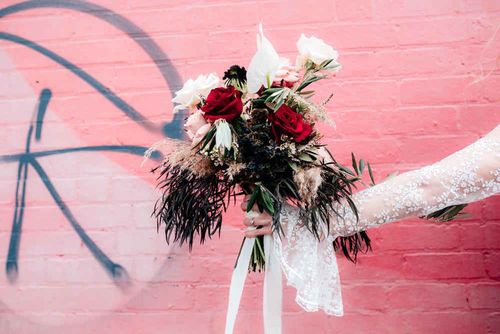 Aster and Rose - Wedding Planner and Co-ordinator - Torquay, Geelong, Surfcoast - Summer Wedding-155.jpg
