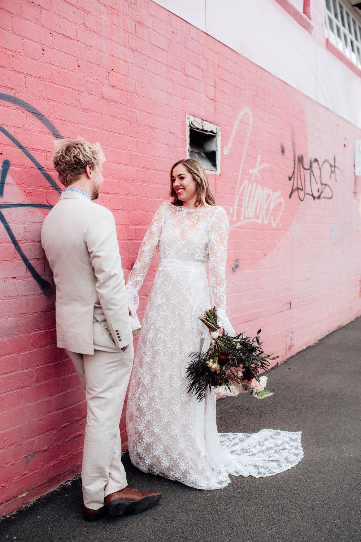 Aster and Rose - Wedding Planner and Co-ordinator - Torquay, Geelong, Surfcoast - Summer Wedding-165.jpg