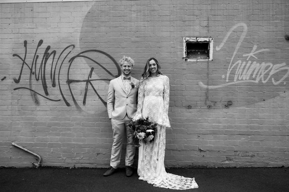 Aster and Rose - Wedding Planner and Co-ordinator - Torquay, Geelong, Surfcoast - Summer Wedding-173.jpg
